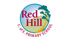Red_Hill_logo
