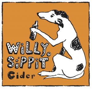 willy-sippit-cider-logo