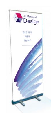 watercolour-banner