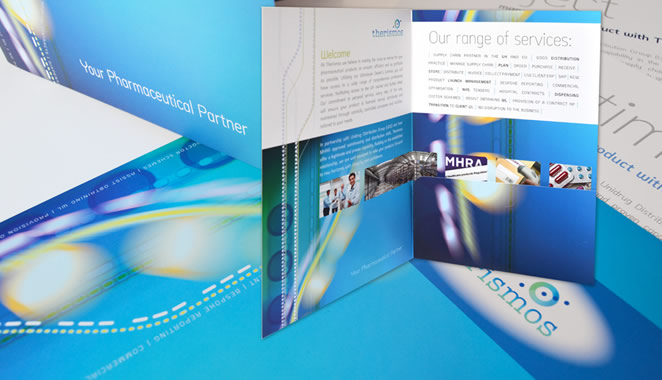 Therismos_Pharmaceutical_Brochure