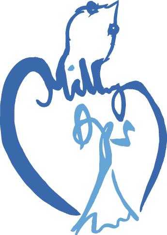 Milly logo
