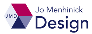 Jo Menhinick Design Ltd.