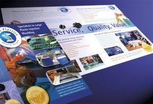 Brochure-flyer-Worcester
