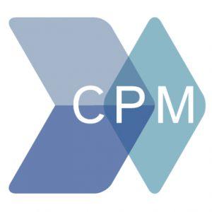 CPM_icon
