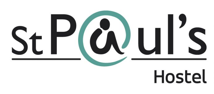logo-design-worcester