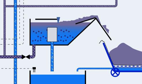 technical-illustration