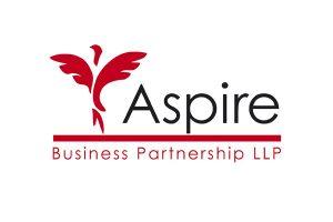 aspire-logo-design-full