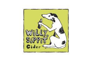 willy-sippit-logo-design-worcester