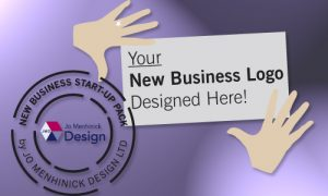 new-business-pack-logo