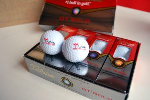 golfball-personalised-worcester