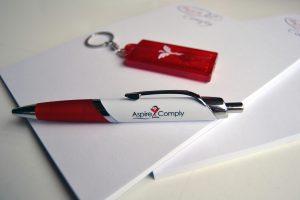 pens-keyrings-worcester