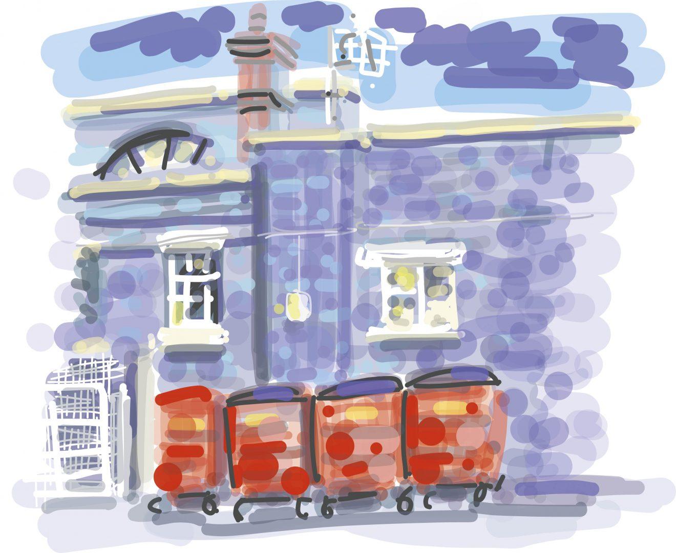 Worcester-Shrub-Hill-Station