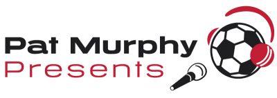 Pat-Murphy-logo