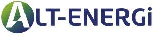Alt-Energi-logo