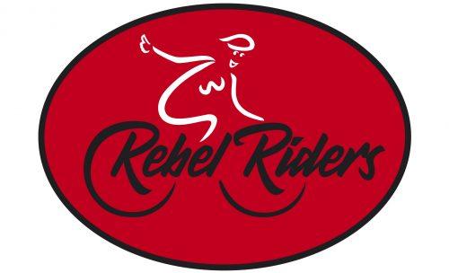 Rebel-riders-logo-worcester