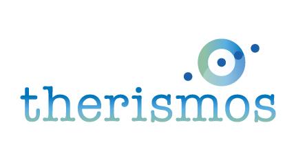Therismos logo