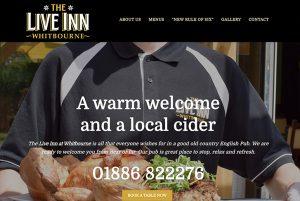 Live-Inn-Whitbourne-website